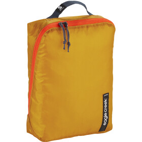 Eagle Creek Pack It Isolate Cube S, geel